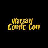 Tải Warsaw Comic Con APK