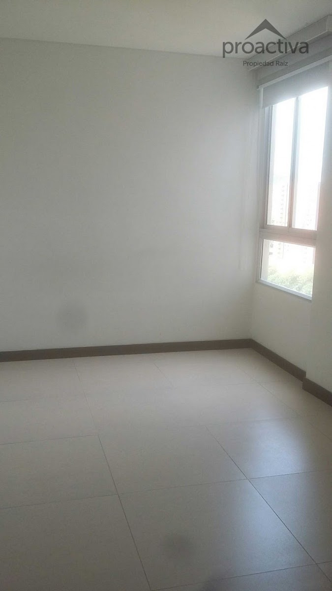 apartamento en arriendo centro 497-7250