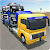 NYPD Police Car Offroad Transport Truck file APK for Gaming PC/PS3/PS4 Smart TV