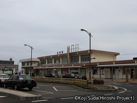JR益田駅_02