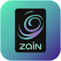 ZAIN Bahrain icon