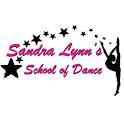 Sandra Lynn's School of Dance icon