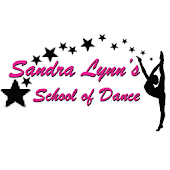 Sandra Lynn's School of Dance