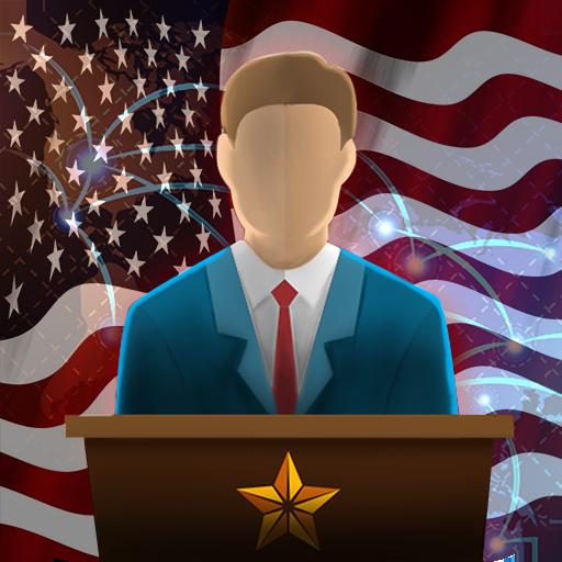 President Simulator Lite