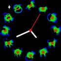 십이지신 시계 (Chinese Zodiac) icon