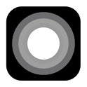 Quick Ball icon