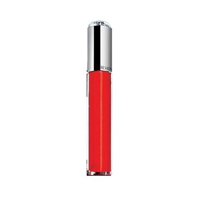 Labial Revlon Ultra Hd Lip Lacquer Fire Opal