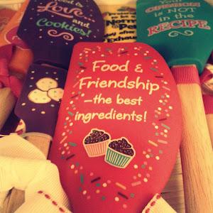 Food And Friendship.jpg