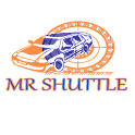 Mr Shuttle icon