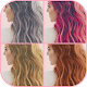 Hair color changer - Try different hair colors Download on Windows