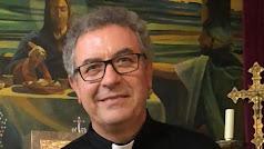 Juan José Martín Campos es el nuevo delegado episcopal para las hermandades.