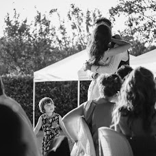 Wedding photographer Sebastian Tiba (idea51). Photo of 06.07.2016