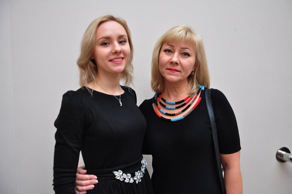 Анастасия Рузанова тхэквондо
