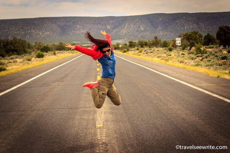 Archana-Singh-on-Arizona-Road-Trip.jpg