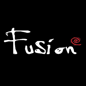 Fusion Hairdressing