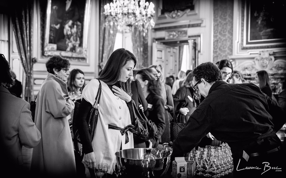 Lancement de l'édition 2017 en Rhône-Alpes