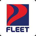 Petron Fleet App