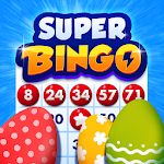 Super Bingo HD™ Icon
