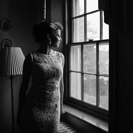 Wedding photographer Andrey Druk (AndreyDruc). Photo of 22.04.2015