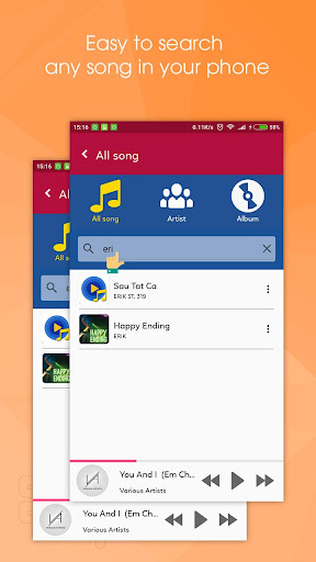 Download Music Player For Oppo F3 Plus – OPPO Music Player