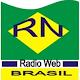 RN Rádio Web Brasil Download for PC Windows 10/8/7