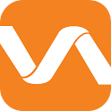 VIVA Apps Lite icon