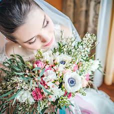 Wedding photographer Aleksey Marinich (Marinich). Photo of 22.03.2016
