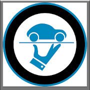 App Icon for Auto Concierge App in United States Play Store