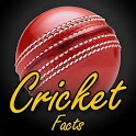 Cricket Facts of T20, Worldcup icon