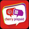 Cherry Prepaid icon