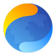 Mercury Browser for Android APK icon