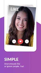 Indian matchmaking app MGA katangian ni dating pangulong Corazon Aquino