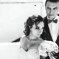 Wedding photographer Aleksandr Drobzhev (MrTwesteer). Photo of 11.11.2014
