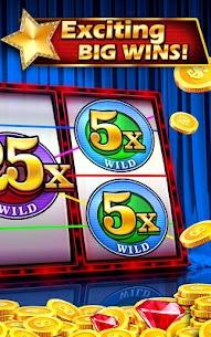 VegasStar Casino FREE Slots 7