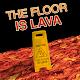 LAVA: Escape Floor Challenge para PC Windows