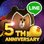 LINE Rangers 5.7.0