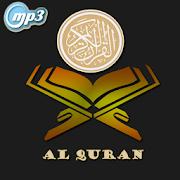 Al-Quran MP3 Offline Free