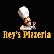 Reys Pizzeria Haslev