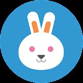 Rabbit Messenger