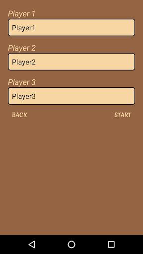玩免費棋類遊戲APP|下載Snake and Ladder Game-Sap Sidi app不用錢|硬是要APP