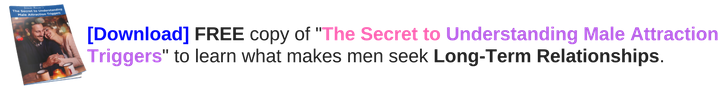 secret male mind hack