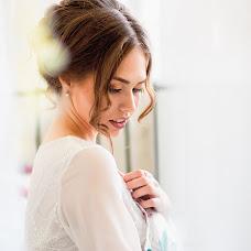 Wedding photographer Vadim Velikoivanenko (vphoto37). Photo of 18.02.2018