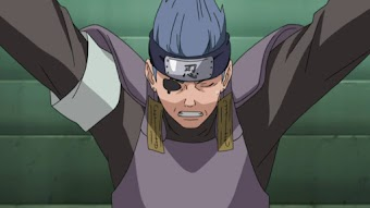 Sibling Tag Team
