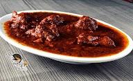 Sanskruti Family Restaurant photo 5
