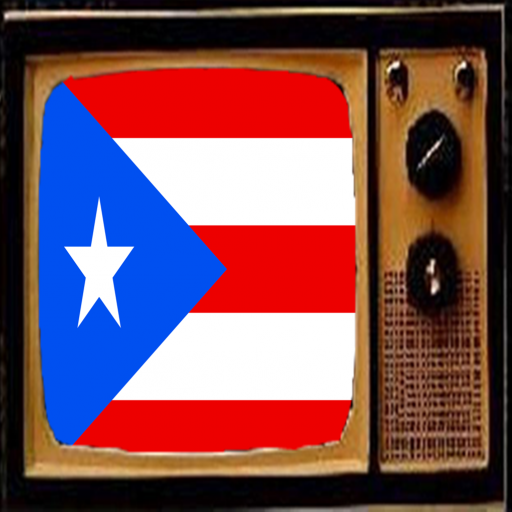 TV From Puerto Rico Info