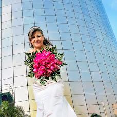 Wedding photographer Daniel Ruiz (danielruiz). Photo of 19.01.2015