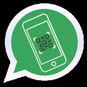 Clonapp Messenger