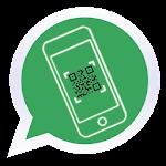 Clonapp Messenger 3.5