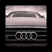 Wallpapers of Audi HD
