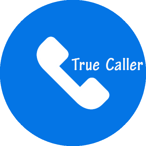 How to download and install truecaller caller id dialer on android.